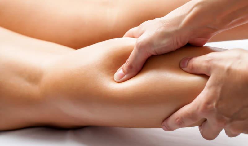 massage-calf-trigger-point-massage