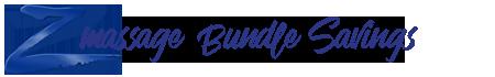 z-massage-bundle-savings-450pixels