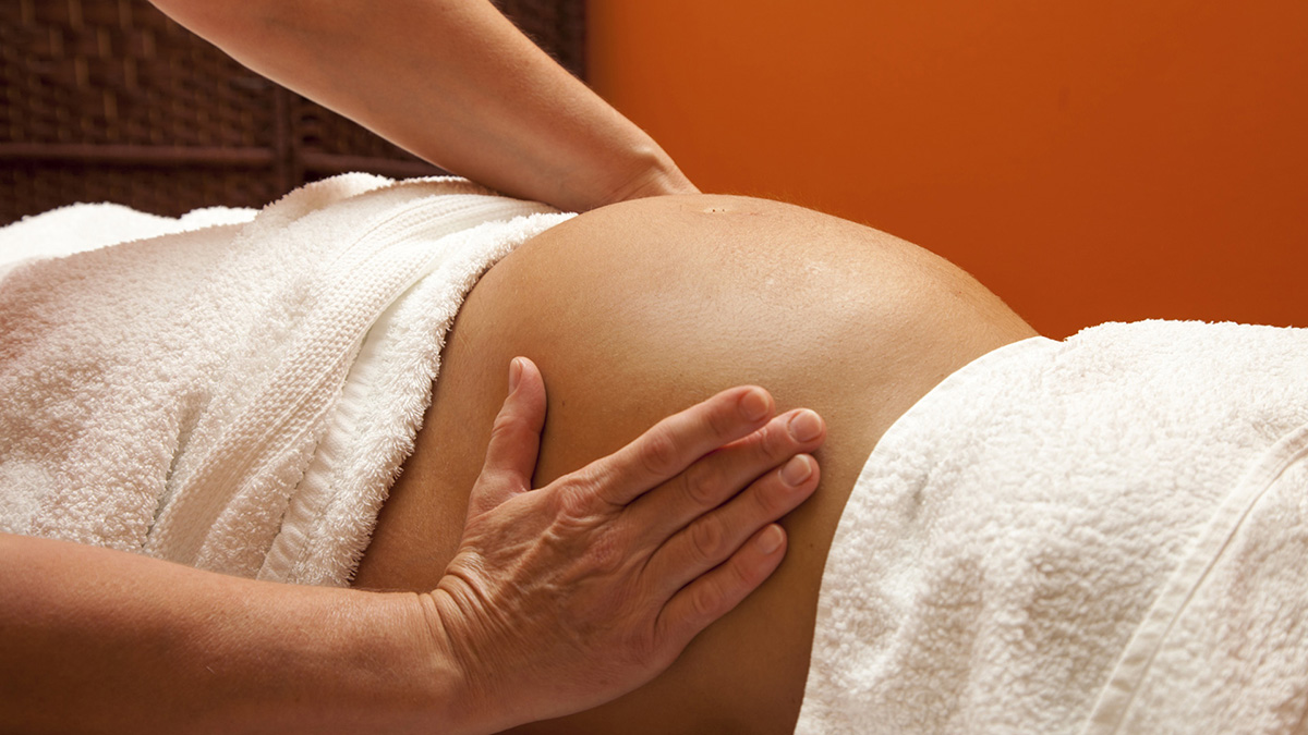 vancouver-massage-center-prenatal-massage-1200pixel