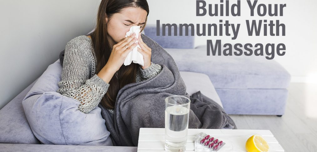build-your-immunity-with-massage-at-vancouver-massage-center