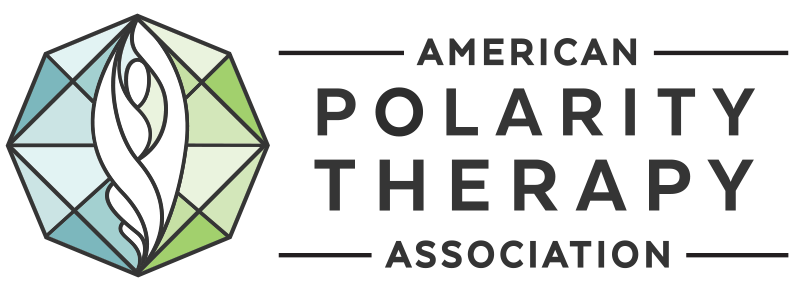 american polarity therapy logo