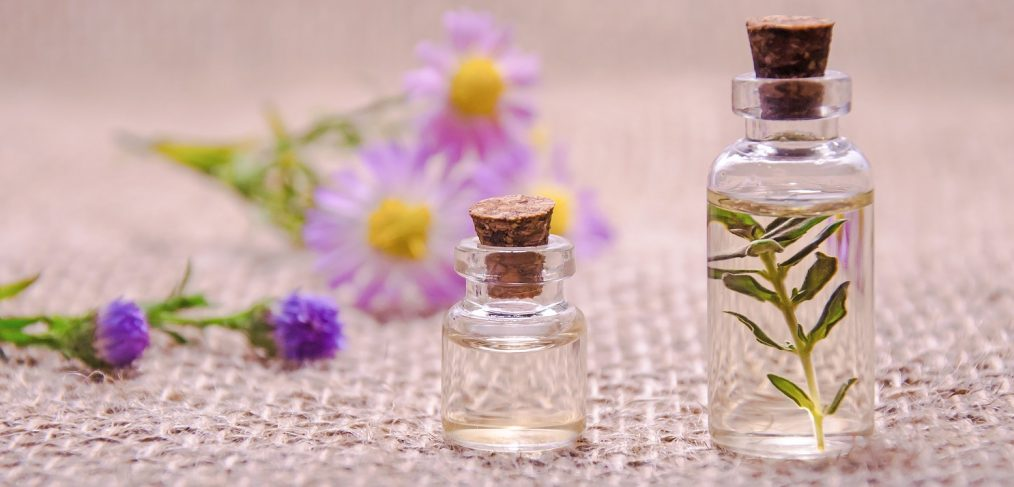 lavender essential oils - stress-oils