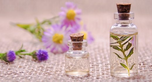 lavender essential oils - stress-oils