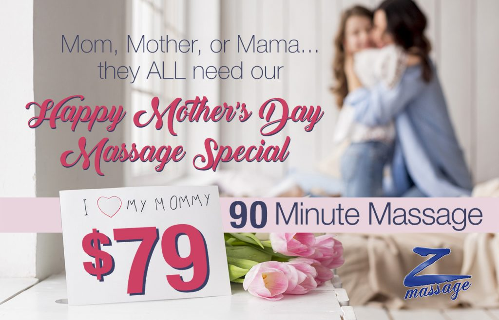 mothers-day-massage-special-90 minute-79-1280-pixels