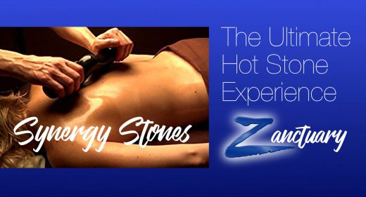 synergy-stone-vancouver-massage-center