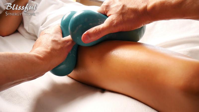 vancouver-massage-center-hot-stone-massage-01