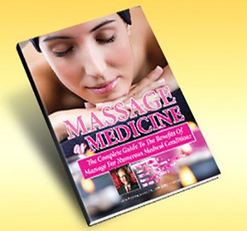 massage-as-medicine-ebook