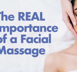 importance-of-a-facial-massage-vancouver-massage-center