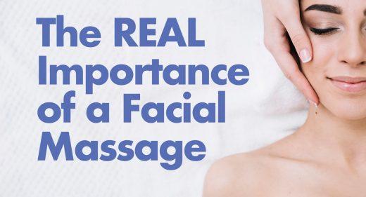 importance-of-a-facial-massage-vancouver-massage-center