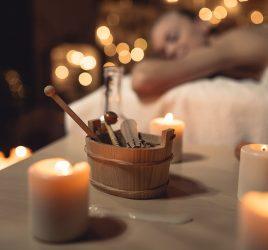 massage-at-vancouver-massage-center-vancouver-washington