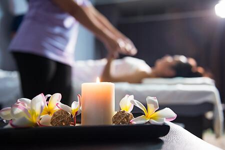 peaceful-massage-scene-at-vancouver-massage-center