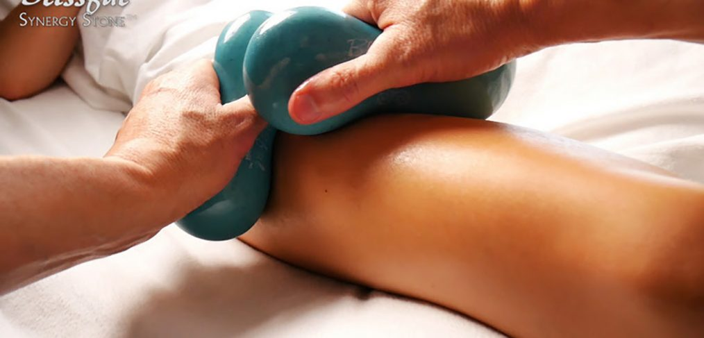 vancouver-massage-center-hot-stone-massage-1280x720